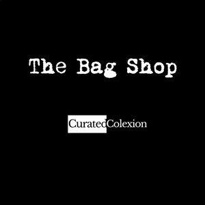 Handbags - Accessorize your ensemble